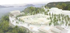 mountaintop-facility-competition-yashima-takamatsu-city-suo-jun-ishigami-sou-fujimoto-designboom-02