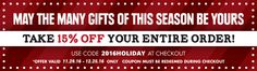 2016 XMAS Online Jewelry Shopping Deals Sale Gift Ideas Coupon Caroline Boattini 3288 Cpl Johnson Rd San Antonio TX 78234