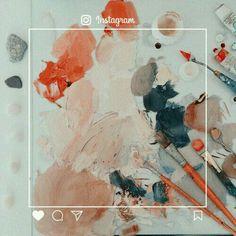 My biases in the K-industry Eye Makeup eye makeup under glasses Creative Instagram Stories, Instagram Story Ideas, Aesthetic Themes, Aesthetic Pictures, Tmblr Girl, Instagram Frame Template, Collage Template, K Pop, Wallpaper Backgrounds