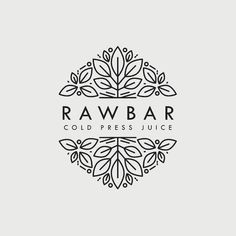 An oldie but a goodie! Love this logo created for my challenge from last year! A timeless design that I can't get enough of! Lettering, Typography Logo, Logo Branding, Typography Drawing, Fashion Typography, Logo Inspiration, Logo Construction, Type Logo, Designers Gráficos