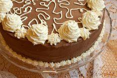 La Ancuţa: Tort Intercontinental Food Art, Cocoa, Candy, Baking, Felicia, Bar, Valentines Day Weddings, Raffaello, Salads