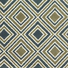 rug from home decorators. might like in living room