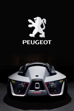 Come visit the Peugeot showcase at the Kuala Lumpur International Motor Show 2013 this November 15 - 24 at PWTC!