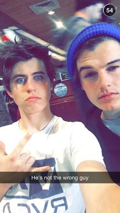 Kenny Holland, Celebs, Fictional Characters, Celebrities, Celebrity, Fantasy Characters, Famous People