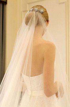 vello 2015, vella nusesh, futane per dasma, bride veils