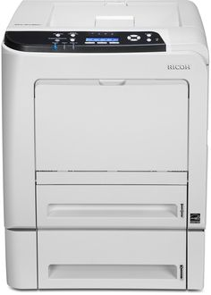 A4, 1200 x 1200 dpi, 25 ppm, 384 MB, Ethernet, USB, 29 kg Printers, Washing Machine, A4, Laundry, Home Appliances, Laundry Room, House Appliances, Laundry Service, Printer
