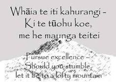 Image result for Matariki images black and white Proverbs Quotes, Teaching Aids, Language Activities, Abc News, Prayers, Science, Let It Be, Black And White, Sayings