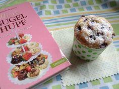 schw.muffins2