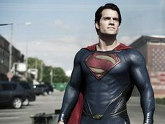 The 'Batman v Superman' trailer event will be held at select IMAX theaters.