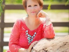 Personal Interview with author Cindy Schroppel 06/29 by Reaching Out Radio | Spirituality Podcasts