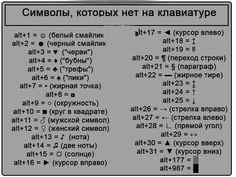 (53) Одноклассники