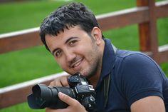 Esen Photography
