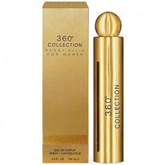 perry-ellis-360-collection-eau-de-parfum-100ml