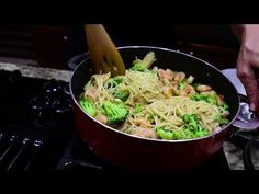 Welcome to The Kat Chefs Kitchen! Thank you for joining me for another awesome dish! What You Need: Ingredients coming Soon! Gyro Meat, How To Make Shrimp, Shrimp Pasta, Seafood, Cabbage, Dishes, Vegetables, Casseroles, Recipes