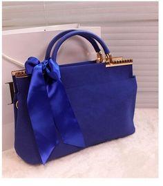 2015 New Fashion Designer Womens messenger bag matte leather Shoulder handbag bolsas femininas de ombro bolsas de marca