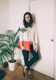 Mademoiselle Robot | Life and Style through the eyes of a thirty-something Parisian in London: What I Wore - Wishbone & Other Stories What I Wore, Parisian, Madewell, Robot, Dressing, London, Eyes, How To Wear, Life