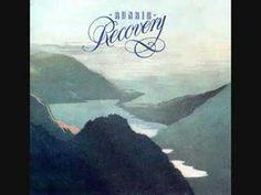 Recovery - Runrig