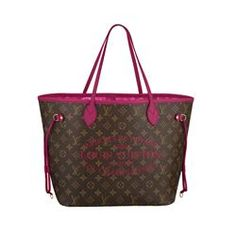 Classic Louis Vuitton bags for you here! Louis Vuitton Online Store e593f889bfe8f