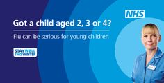 Winter Images, Wellness, Children, Young Children, Boys, Kids, Child, Kids Part, Kid