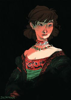 I'm a New York-based illustrator and 2016 graduate from Maryland Institute College of Art! I specialize in narrative illustration and literary comics. Character Inspiration, Character Art, Character Design References, Kunst Inspo, Art Inspo, Art And Illustration, Pretty Art, Cute Art, Art Prompts