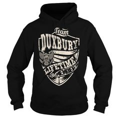 [Cool shirt names] Last Name Surname Tshirts  Team DUXBURY Lifetime Member Eagle  Order Online  DUXBURY Last Name Surname Tshirts. Team DUXBURY Lifetime Member  Tshirt Guys Lady Hodie  SHARE and Get Discount Today Order now before we SELL OUT  Camping kurowski last name surname name surname tshirts team duxbury lifetime member eagle