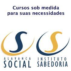 Cursos Acadêmicos, In Company e Livres de Curta Duração!!!