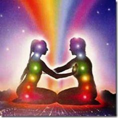 Die Frau, in Frieden mit sich, lebt ihre göttliche Natur. Sie ist durchdrungen von einer allumfassenden Gelassenheit, die Körper, Geist und Seele gleichermaßen einschließt. Begegnung und Abschied, ...