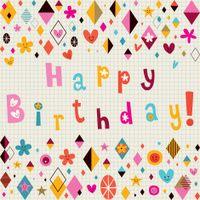 26000083-happy-birthday-card.jpg (200×200)