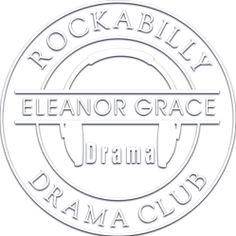 Music Drama Club Embosser image