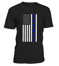 """# American Blue Gramps Grandpa Flag T-shirt Men Tee .  Special Offer, not available in shops      Comes in a variety of styles and colours      Buy yours now before it is too late!      Secured payment via Visa / Mastercard / Amex / PayPal      How to place an order            Choose the model from the drop-down menu      Click on """"Buy it now""""      Choose the size and the quantity      Add your delivery address and bank details      And that's it!      Tags: Our Garments Designs Include…"""