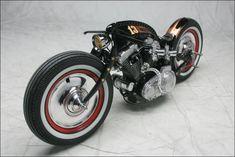 Custom_Motorcycles_4
