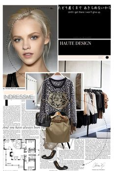 """""""indressme.com"""" by olgacherry ❤ liked on Polyvore"""