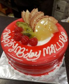 Cakes Delivered By Winni In Ahmedabad Book 1 For Your Family Member