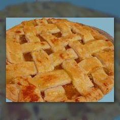 gluten free recipes on Pinterest | Gluten Free Pie Crust, Gluten Free ...