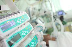 Mort cérébrale une jeune anglaise sauvée en bougeant son orteil - Pourquoi Docteur