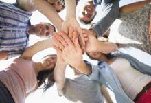 Echa una mano a la investigación de enfermedades raras en el Reto Nuez - Blog de Retos Nuez