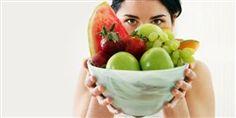 Is gezond eten een passie of een gevaarlijke obsessie?