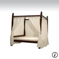 Event furniture rental - lounge rental furniture - rent furniture special events - AFR