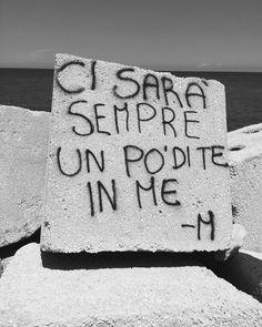 Verona, Face Care Tips, Italian Quotes, Bukowski, Karma, Nostalgia, Writer, Best Friends, Letters