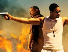 After 15 years of waiting, it's official! Will Smith and Martin Lawrence will reunite for another installment of Bad Boys to complete the trilogy. According to The Hollywood Reporter, Sony has shown interest in making the third film and is in early negotiations with directors Adil El Arbi and Bilall Fallah. Bad Boys for Life, …
