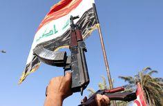 #6.Iraq