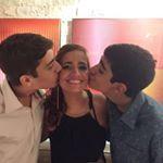 "1,358 Likes, 41 Comments - Carla Napoliao (@carlanapoliaoarquitetura) on Instagram: ""Quarto #carlanapoliaoarquitetura #amomeutrabalho #quartomenina"""