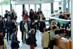 Registration for the Conference #biomass #conference