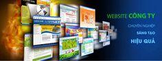 Dịch vụ tư vấn thiết kế website có thực sự cần thiết?