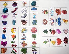 Óvodai jelek - Anikó Szabó - Picasa Webalbumok Hobbit, Easy Drawings, Embroidery Patterns, Advent Calendar, Kindergarten, Printables, Album, Holiday Decor, School