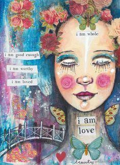 Er zijn vele dingen die ik tijdens het herstellen van narcistisch misbruik heb geleerd en die mij geholpen hebben om mezelf weer te vinden... meditation,meditation for beginners,meditation room,meditation space,meditation quotes,meditation and healing stones,meditation made easy #HealingMeditation
