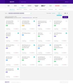Dribbble - by Sravan Raj Dashboard Interface, Web Dashboard, Ui Web, Dashboard Design, Wireframe Design, Ui Ux Design, Interface Design, Ui System, Design System