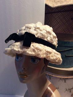 feada656 13 Best Sun Visors images | Visors, Sun visor hat, Visor hats