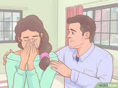 How to Rebuild Your Spouse's Trust After an Affair. If you've had an affair, it can take a devastating toll on your spouse's trust in you. An affair doesn't have to mean the end of your marriage, however. Cheating Quotes Caught, You Cheated, Having An Affair, Family Therapy, Short Inspirational Quotes, Marriage And Family, Trust Yourself, How To Know, Relationship