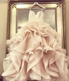 62 Best Instagram images | Wedding dresses, Bridal gowns